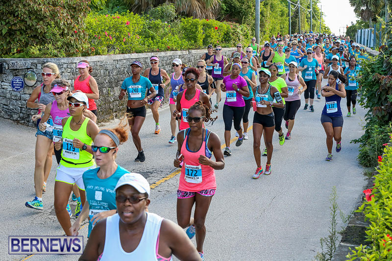 PartnerRe-5K-Bermuda-October-2-2016-30