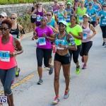 PartnerRe 5K Bermuda, October 2 2016-32