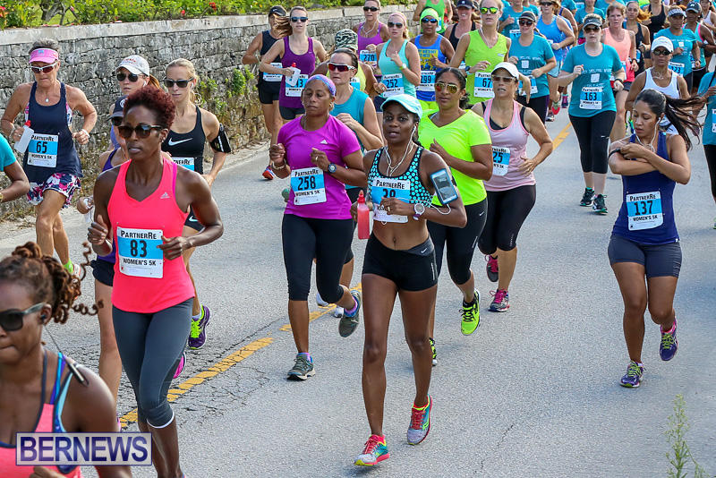 PartnerRe-5K-Bermuda-October-2-2016-32