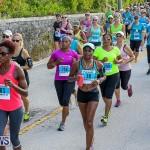 PartnerRe 5K Bermuda, October 2 2016-33
