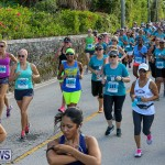 PartnerRe 5K Bermuda, October 2 2016-35