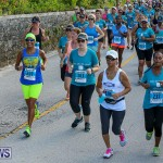 PartnerRe 5K Bermuda, October 2 2016-36