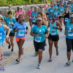 PartnerRe 5K Bermuda, October 2 2016-38
