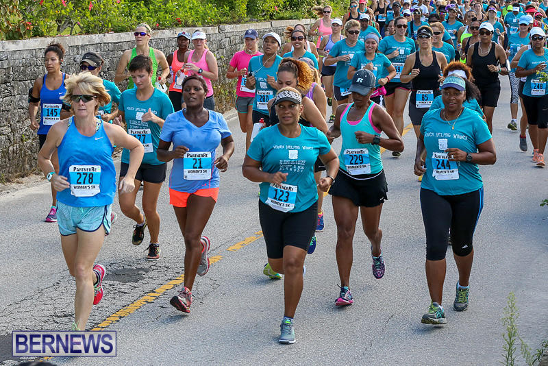 PartnerRe-5K-Bermuda-October-2-2016-38