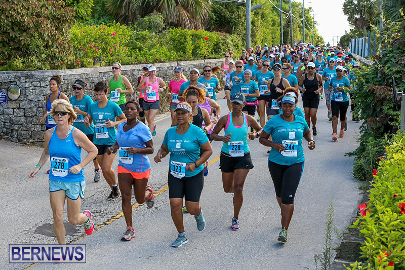PartnerRe-5K-Bermuda-October-2-2016-39
