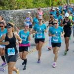 PartnerRe 5K Bermuda, October 2 2016-41