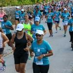PartnerRe 5K Bermuda, October 2 2016-43