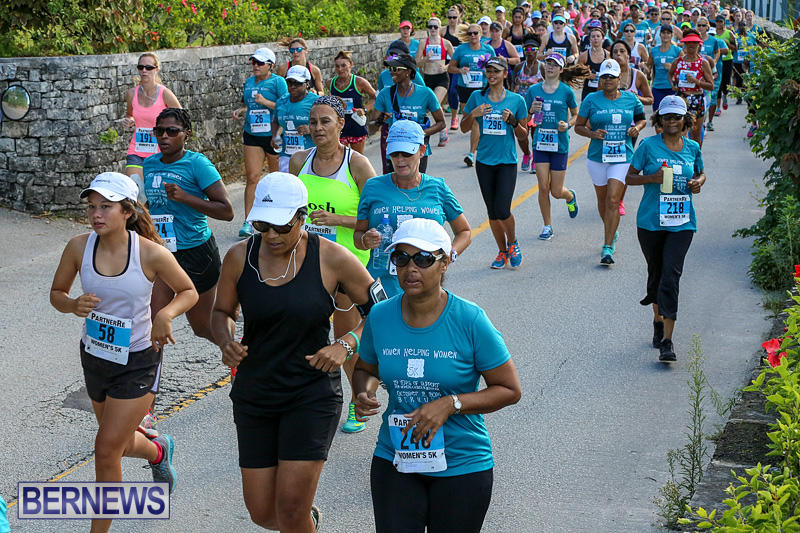 PartnerRe-5K-Bermuda-October-2-2016-43