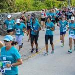 PartnerRe 5K Bermuda, October 2 2016-44