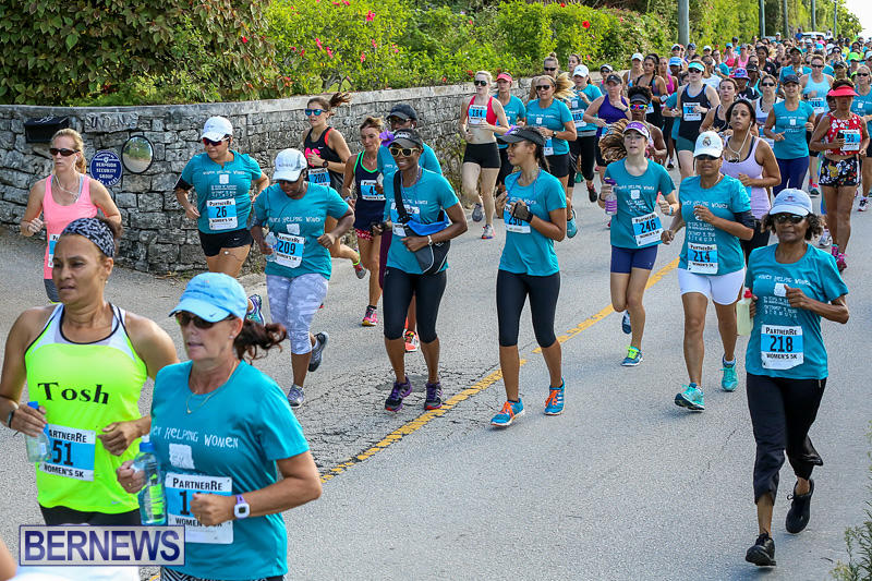 PartnerRe-5K-Bermuda-October-2-2016-44