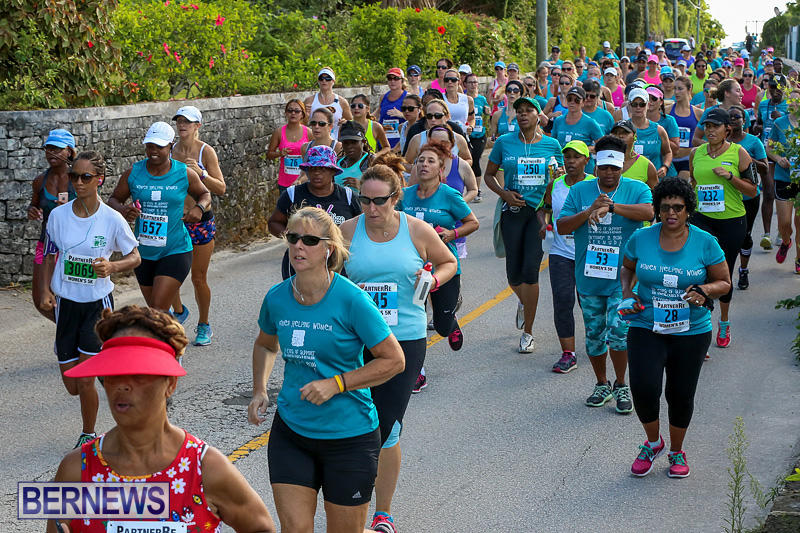 PartnerRe-5K-Bermuda-October-2-2016-48