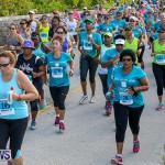 PartnerRe 5K Bermuda, October 2 2016-49
