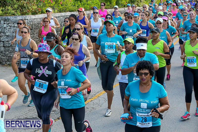 PartnerRe-5K-Bermuda-October-2-2016-50
