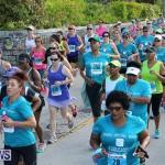 PartnerRe 5K Bermuda, October 2 2016-51