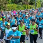 PartnerRe 5K Bermuda, October 2 2016-52