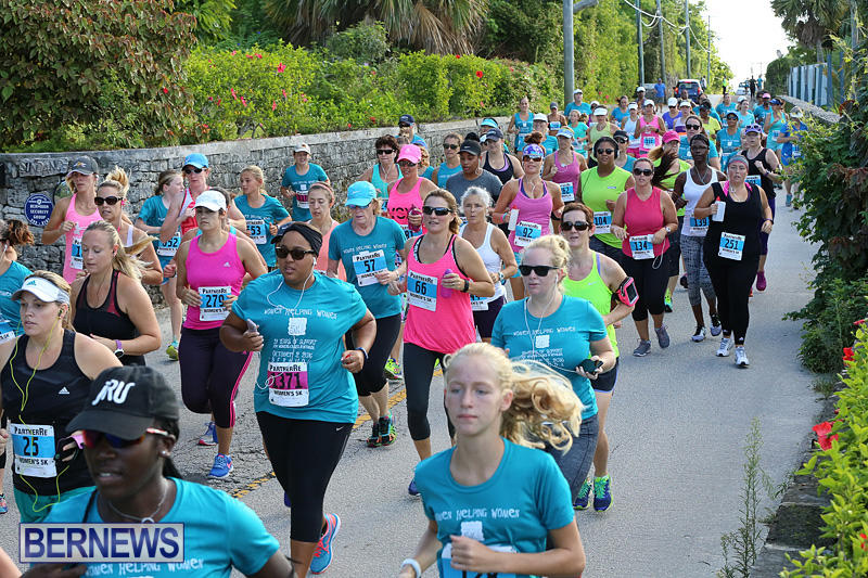 PartnerRe-5K-Bermuda-October-2-2016-56
