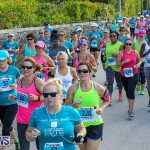 PartnerRe 5K Bermuda, October 2 2016-57