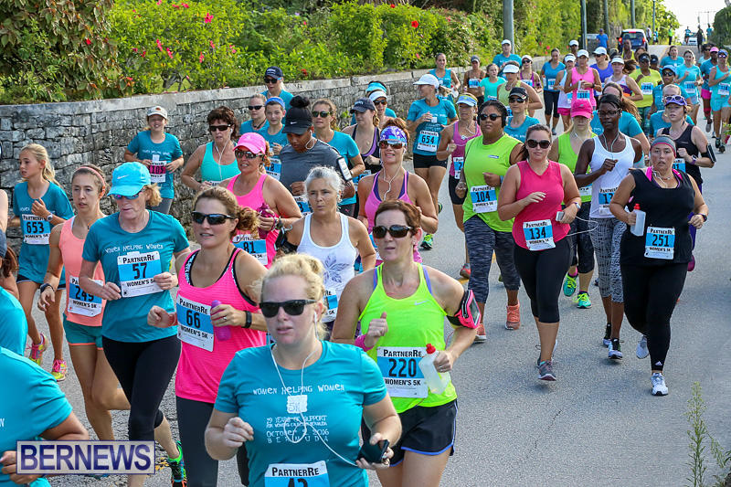 PartnerRe-5K-Bermuda-October-2-2016-57