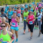 PartnerRe 5K Bermuda, October 2 2016-58