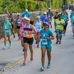 PartnerRe 5K Bermuda, October 2 2016-60