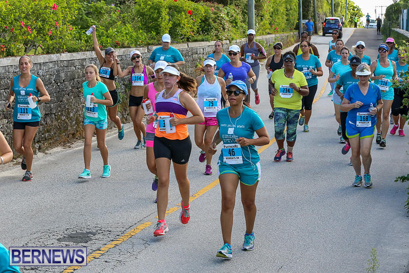PartnerRe-5K-Bermuda-October-2-2016-60