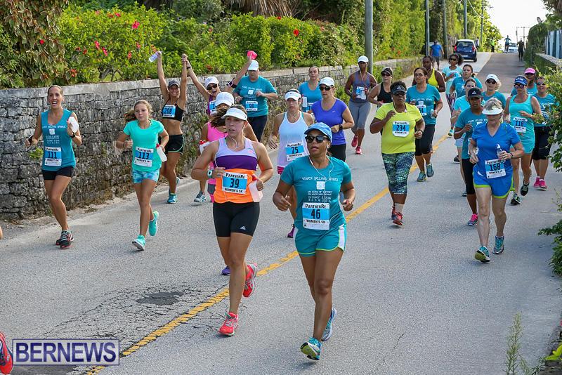 PartnerRe-5K-Bermuda-October-2-2016-61