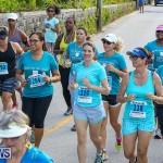 PartnerRe 5K Bermuda, October 2 2016-64