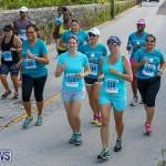 PartnerRe 5K Bermuda, October 2 2016-65