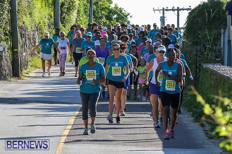 PartnerRe-5K-Bermuda-October-2-2016-68