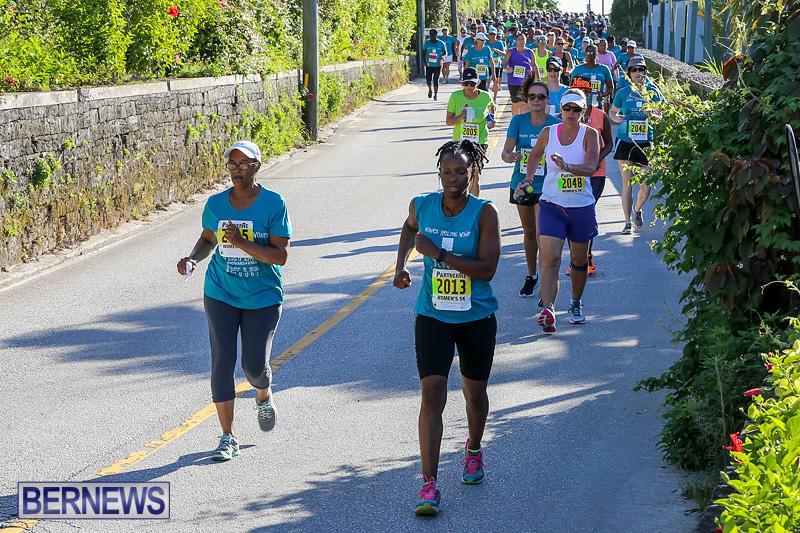 PartnerRe-5K-Bermuda-October-2-2016-70