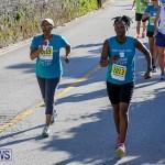 PartnerRe 5K Bermuda, October 2 2016-71