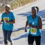 PartnerRe 5K Bermuda, October 2 2016-72