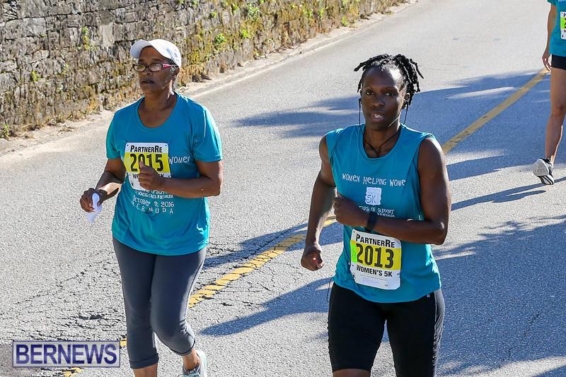 PartnerRe-5K-Bermuda-October-2-2016-72