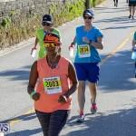 PartnerRe 5K Bermuda, October 2 2016-74