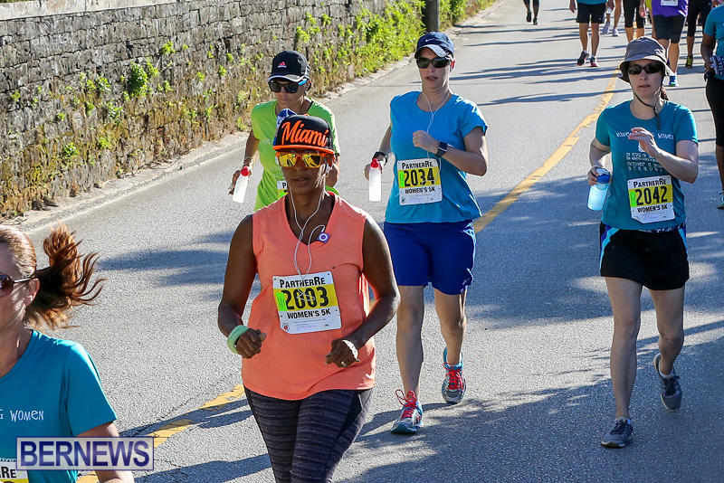 PartnerRe-5K-Bermuda-October-2-2016-74