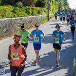 PartnerRe 5K Bermuda, October 2 2016-75