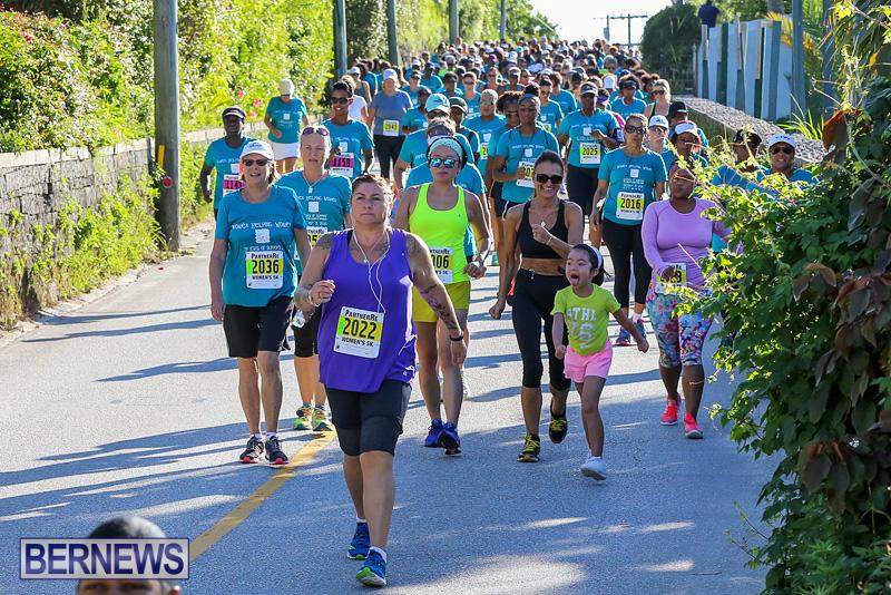 PartnerRe-5K-Bermuda-October-2-2016-78