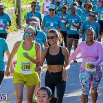 PartnerRe 5K Bermuda, October 2 2016-81
