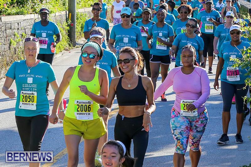 PartnerRe-5K-Bermuda-October-2-2016-81