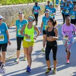 PartnerRe 5K Bermuda, October 2 2016-82