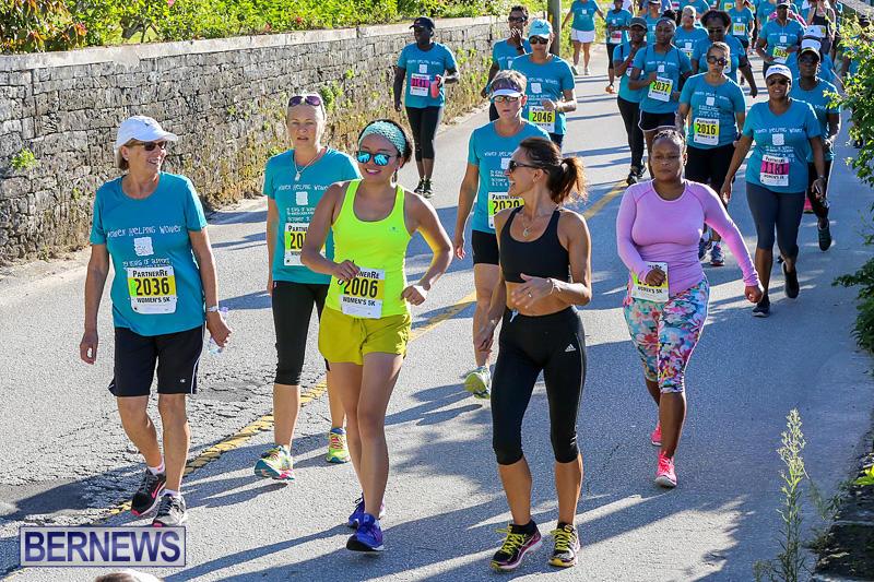 PartnerRe-5K-Bermuda-October-2-2016-82