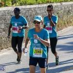 PartnerRe 5K Bermuda, October 2 2016-85