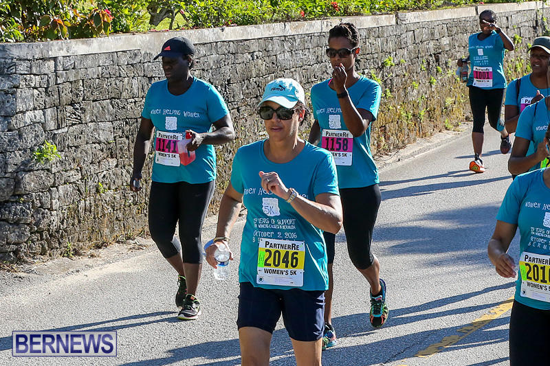 PartnerRe-5K-Bermuda-October-2-2016-85