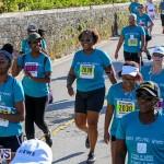 PartnerRe 5K Bermuda, October 2 2016-87