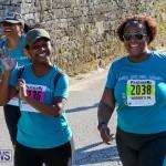 PartnerRe 5K Bermuda, October 2 2016-88