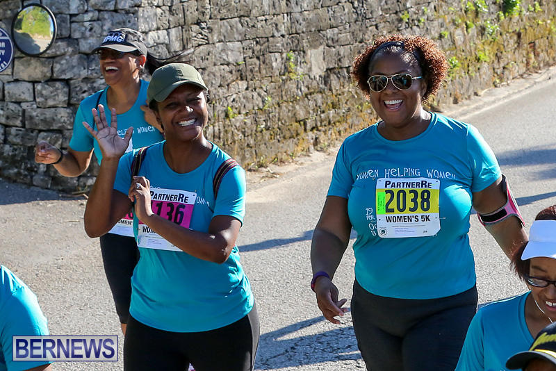 PartnerRe-5K-Bermuda-October-2-2016-88