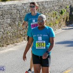 PartnerRe 5K Bermuda, October 2 2016-90