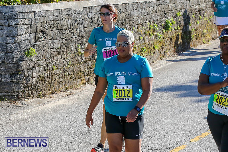 PartnerRe-5K-Bermuda-October-2-2016-90