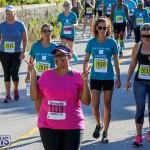 PartnerRe 5K Bermuda, October 2 2016-94