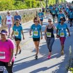 PartnerRe 5K Bermuda, October 2 2016-96